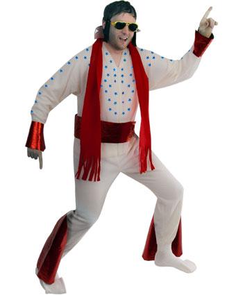 Verothacamaro pajamacity blog page 8 do it yourself costume idea october 4 solutioingenieria Image collections