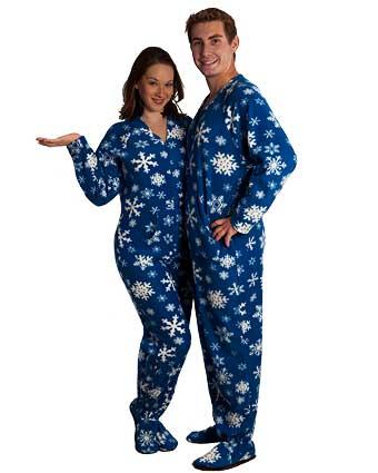 PajamaCity.com Blog | Inside the personal pajama bubble! | Page 6